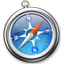 safari_icon.png
