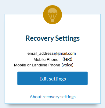 Recovery_Settings.png