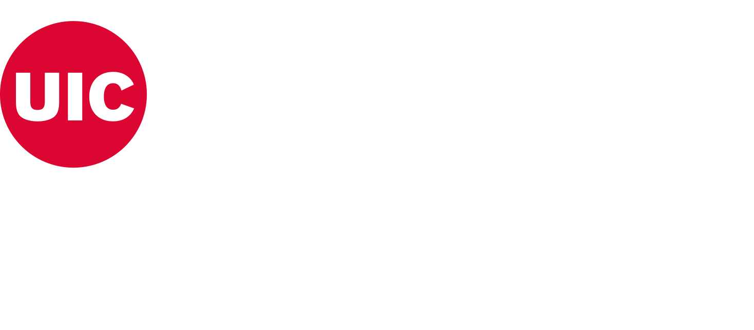 UIC Technology Solutions Answers