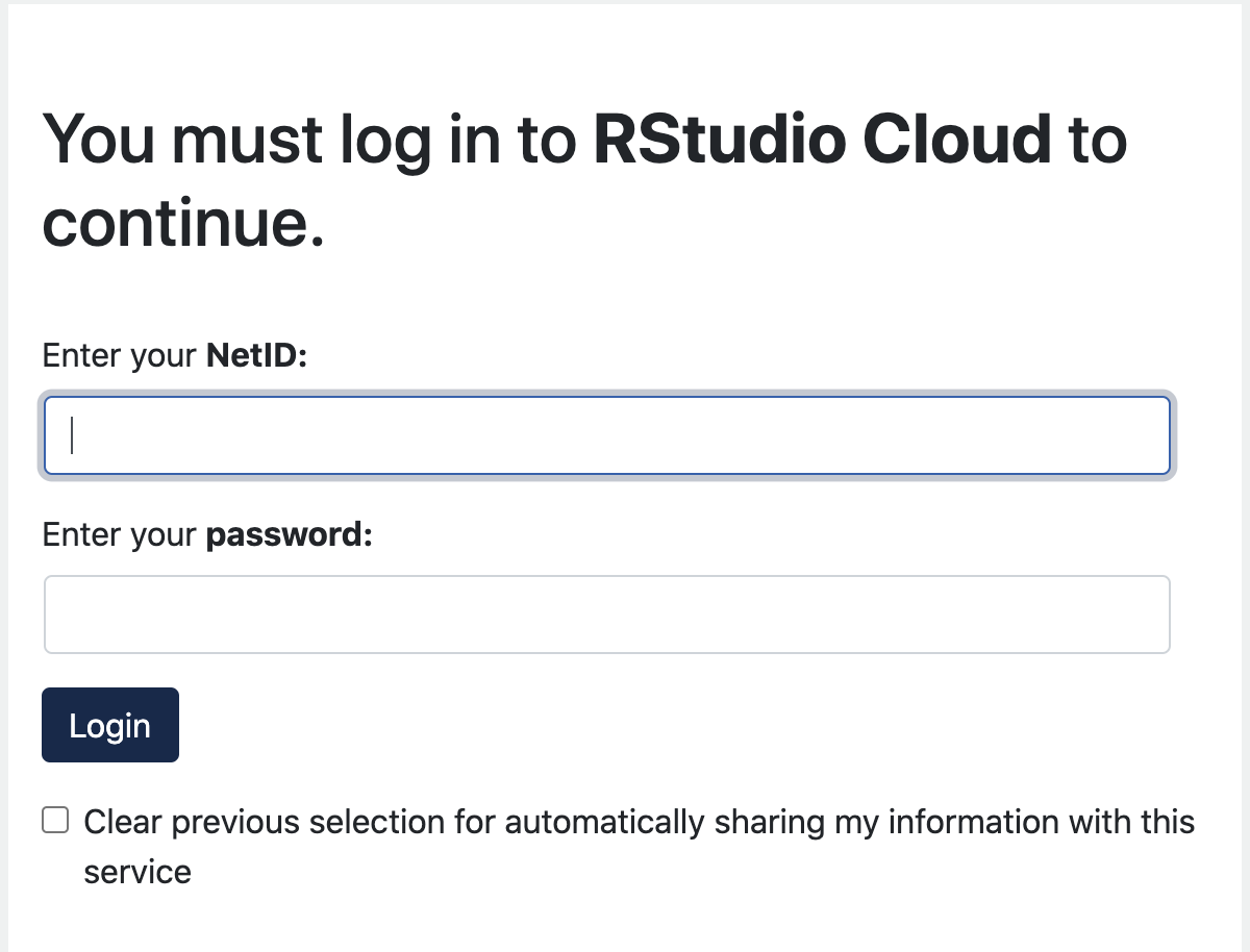rstudio-cloud-illinois-sso-login-page.png