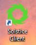 Mersive Solstice Logo