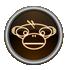 MunkiAdmin Icon