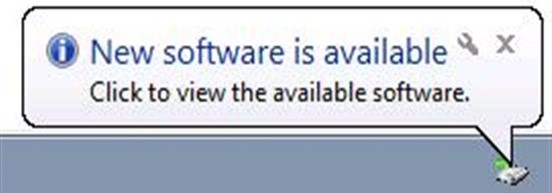 AvailableSoftware