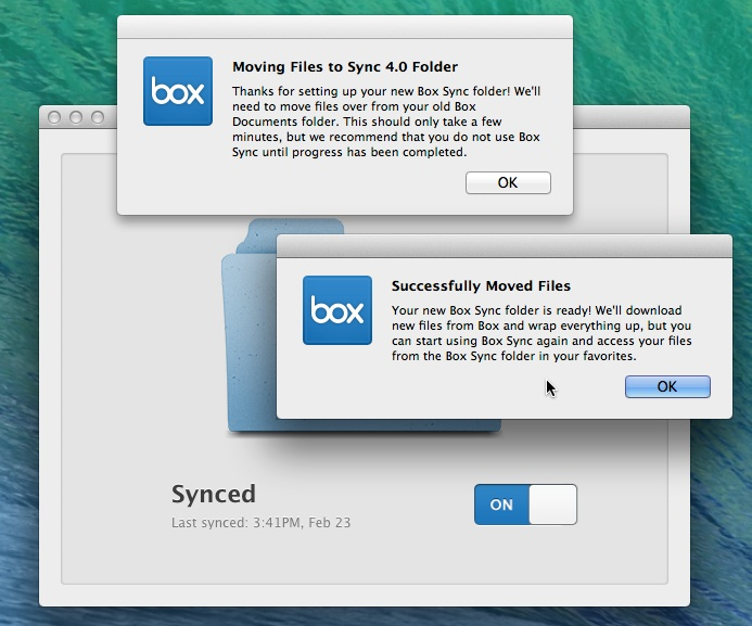 boxsync4-mac-4-migrating