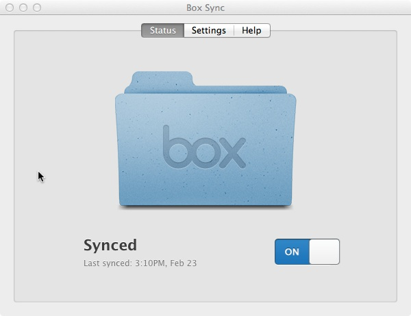 boxsync4-mac-5-synced