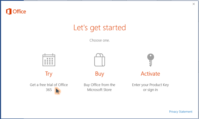 Office 2016 license key not working | Activate Microsoft Office 2016