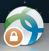 Current VPN