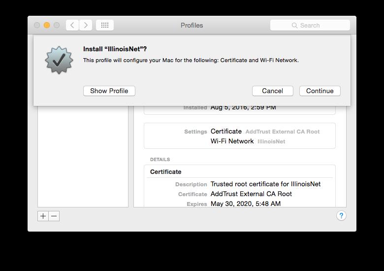 IllinoisNet_Guest Install Profile 1