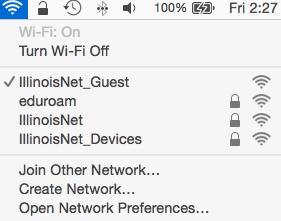 IllinoisNet_GuestSSID