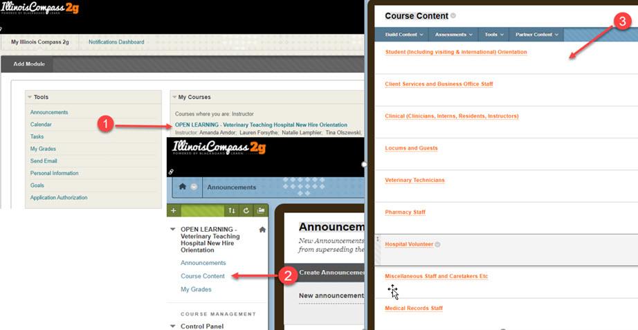 CompassCourseSelectionrev1.jpg