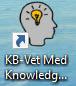 KBIcon.jpg