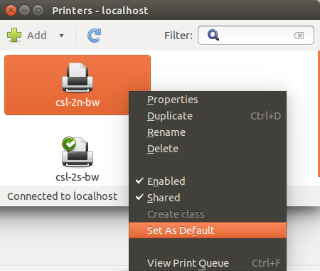 linux_13_set_default.png
