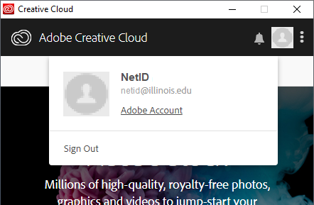 adobe-cc-2019-nul-cc-app-sign-out