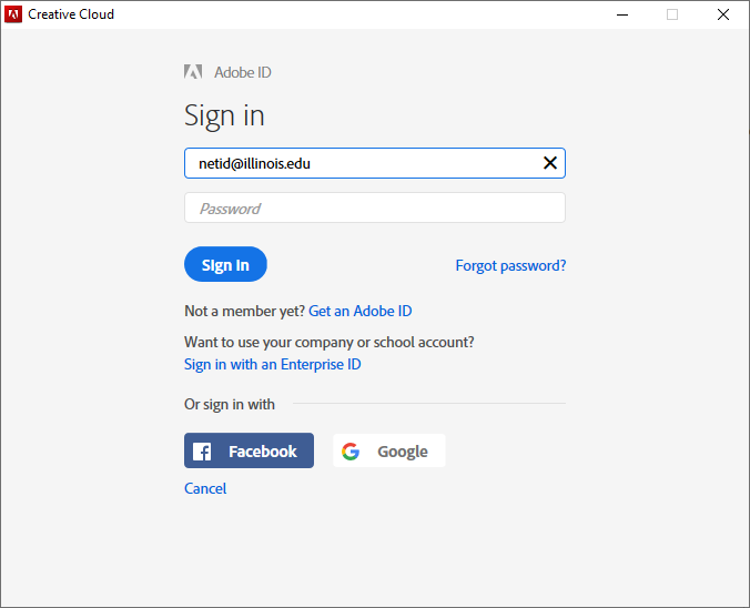 adobe-cc-2019-nul-sign-in-email
