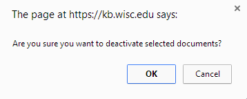are_you_sure_deactivate_doc