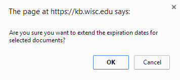 are_you_sure_extend_exp