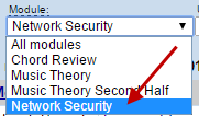selectnetworksecurity
